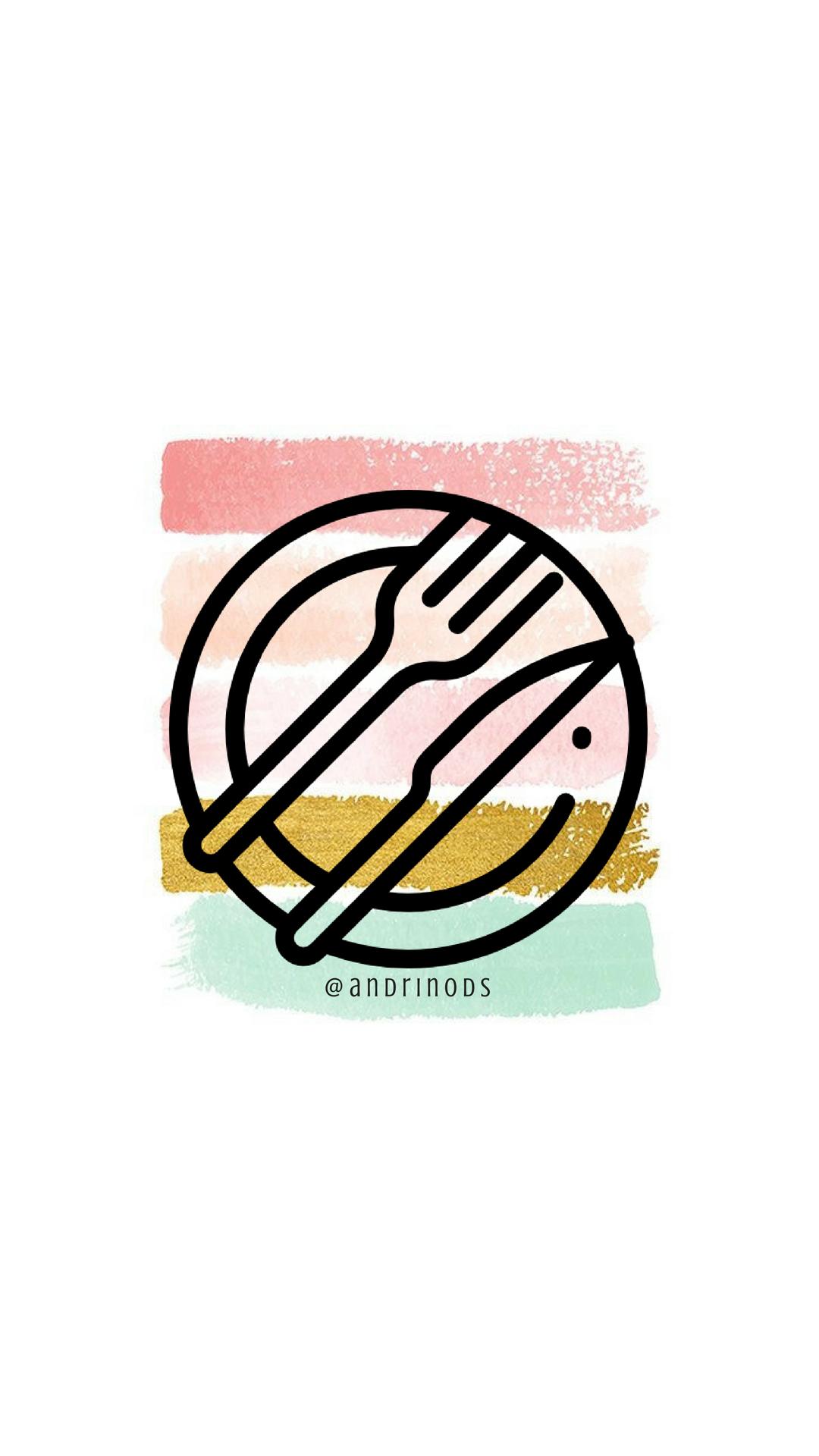 Idea de Steph andrinods en Instagram Highlight Covers