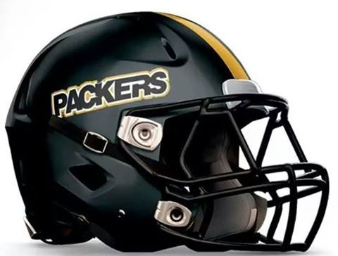 Pin On Colquitt County Packer Football