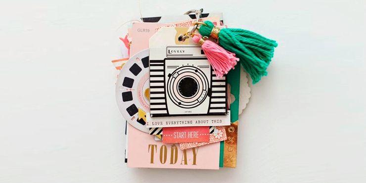 Ideas para crear un mini libro que cuente su historia de amor ideas para crear un mini libro que cuente su historia de amor solutioingenieria Gallery