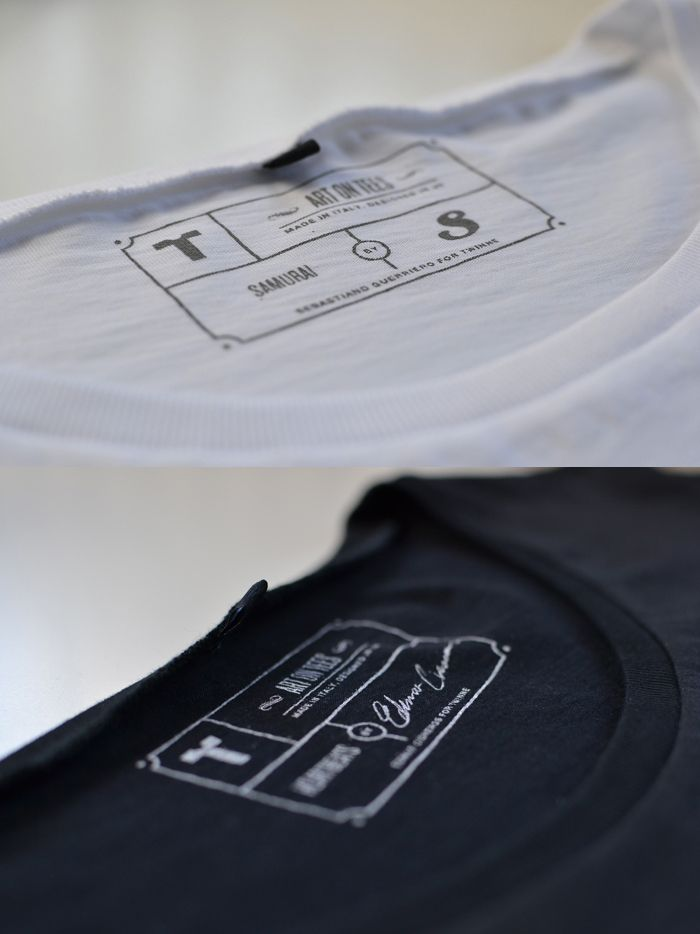 Download Pin By Aileen Yap On Tshirt Pack N Logo T Shirt Label Clothing Tags Clothing Labels