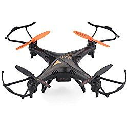 //drones-direct.uk/gptoys-f51-rc-drone-with-20-mp-hd-camera ... on
