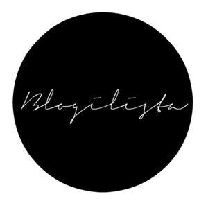 Sisustushöpinää & printtitaulun uusi paikka! - Oma Koti Valkoinen - CASA Blogit