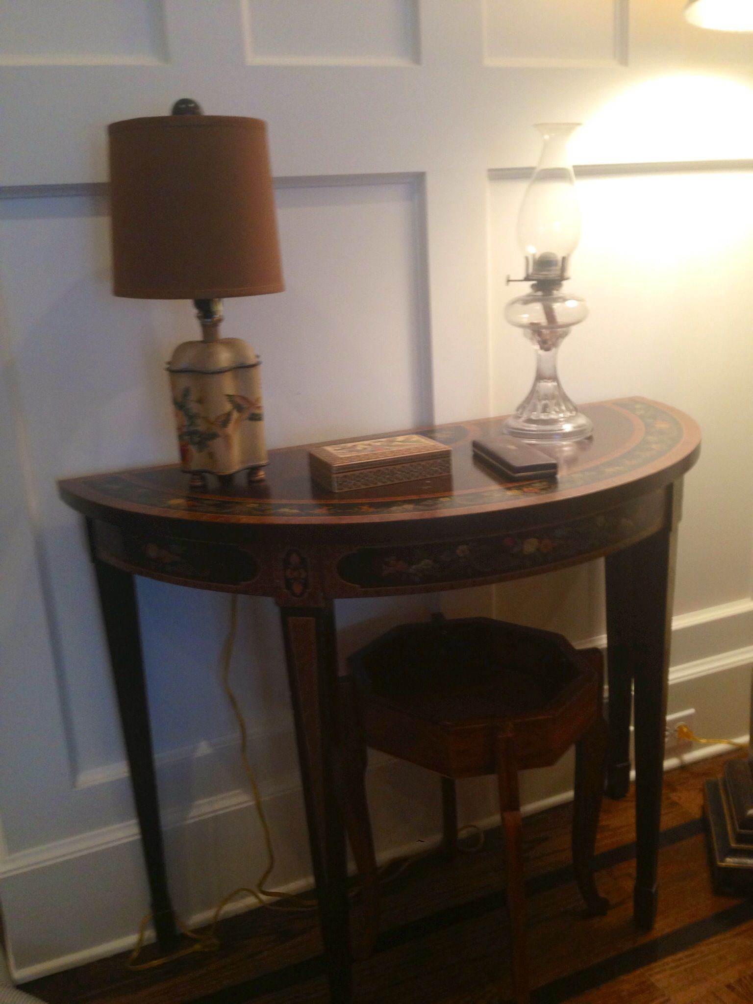 Estate Sale Dining Room Furniture Watercress Springs Estate Sales » Greenwich Moving Sale