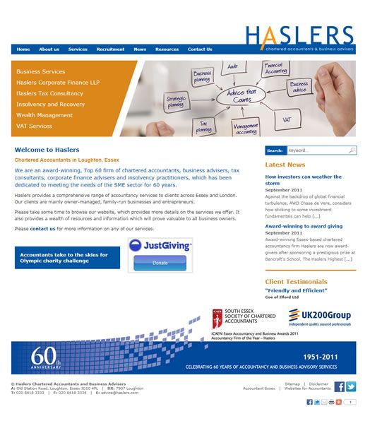 Web Design Essex Http Www Websitedesign Cwd Co Uk Marketing Solution Marketing Professional