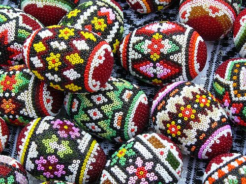 Romanian traditional easter eggs eggs easter eggs and egg romanian traditional easter eggs negle Choice Image