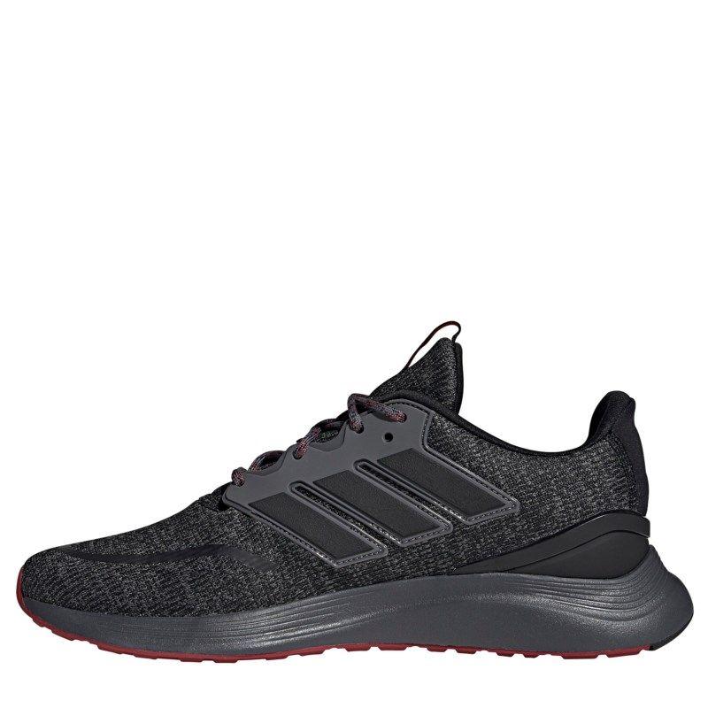 Men's Falcon Running Shoe