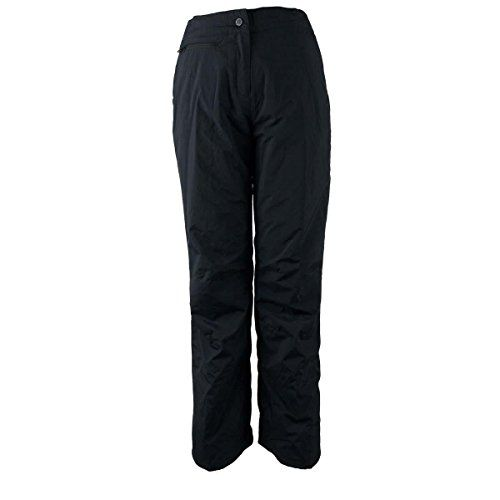 Obermeyer Sugarbush Stretch Pant Black Women's 10 - Long ... https://www.amazon.com/dp/B00O4C6H98/ref=cm_sw_r_pi_dp_x_YkgFybX523GNP