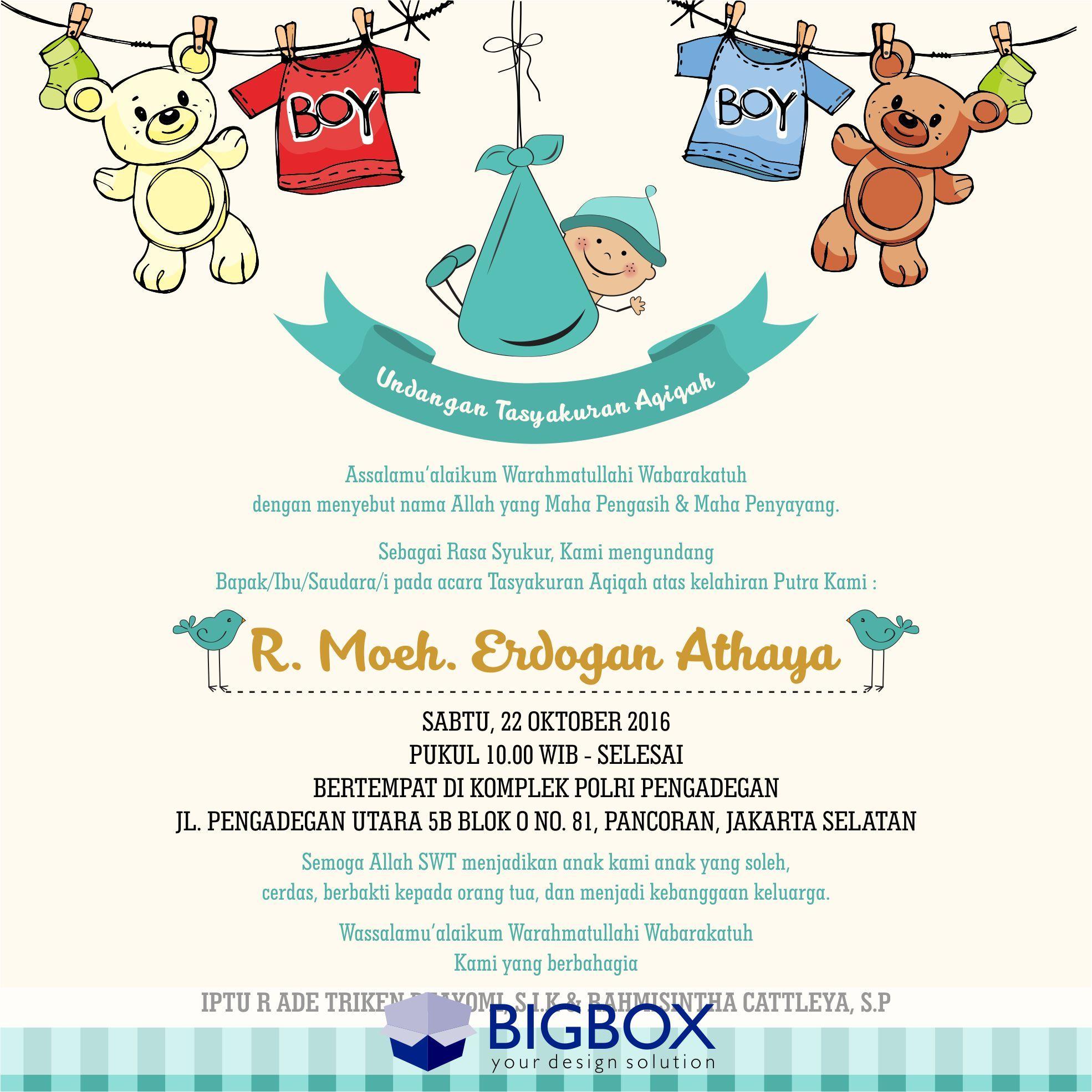 full baby image invites size boho invitations bohemian shower ideas party bunny choice