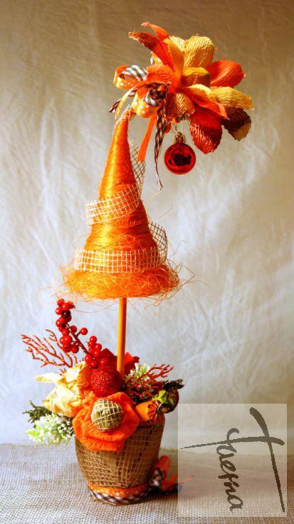 98 faerna for Weihnachtsideen dekoration