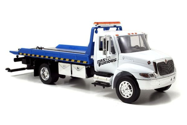 8 Best Toy Tow Trucks For Kids Comparison Reviews 2018 With