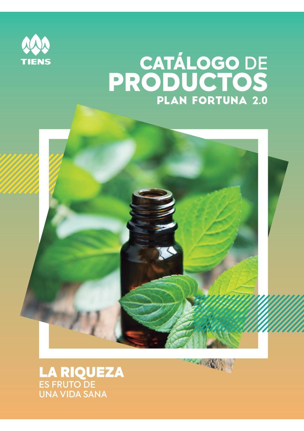 Catalogo De Productos Tiens Ecuador Social Media Design Graphics Booklet Design Book Design