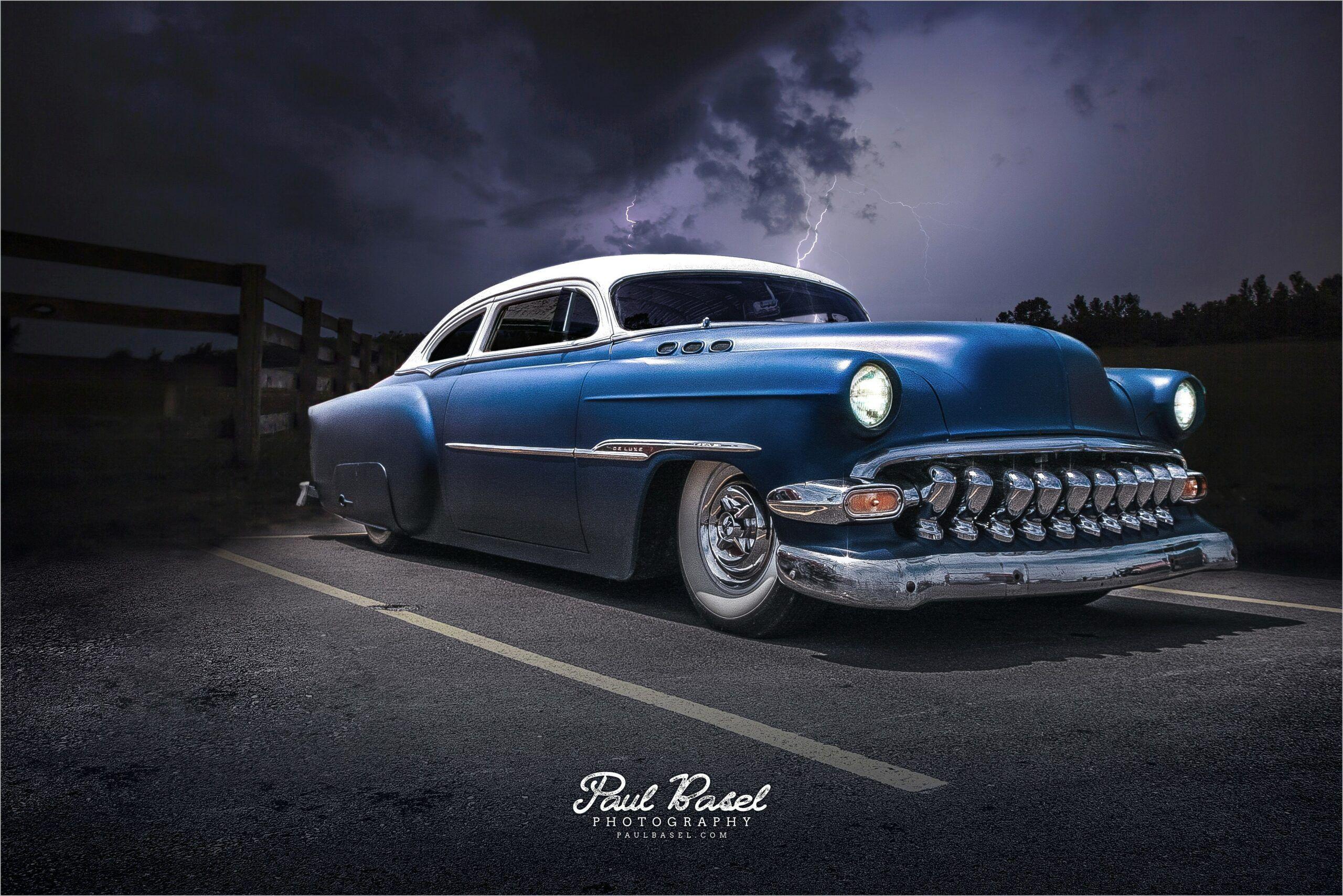 Classic Cars Wallpapers 4k Car Wallpapers Classic Cars Wallpaper