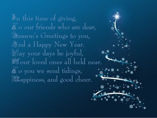 Heathen holiday card of the day 1213 holidays heathen holiday card of the day m4hsunfo
