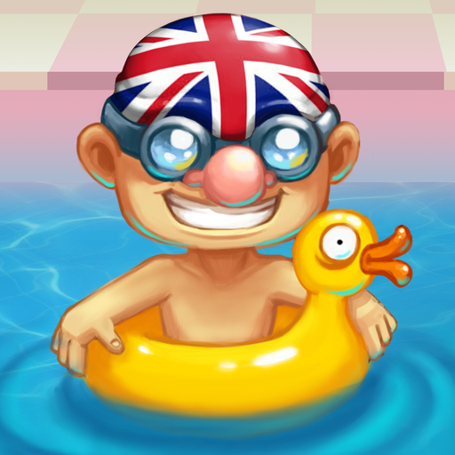 Crazy Pool Race Pro *** Want to know more, click on the