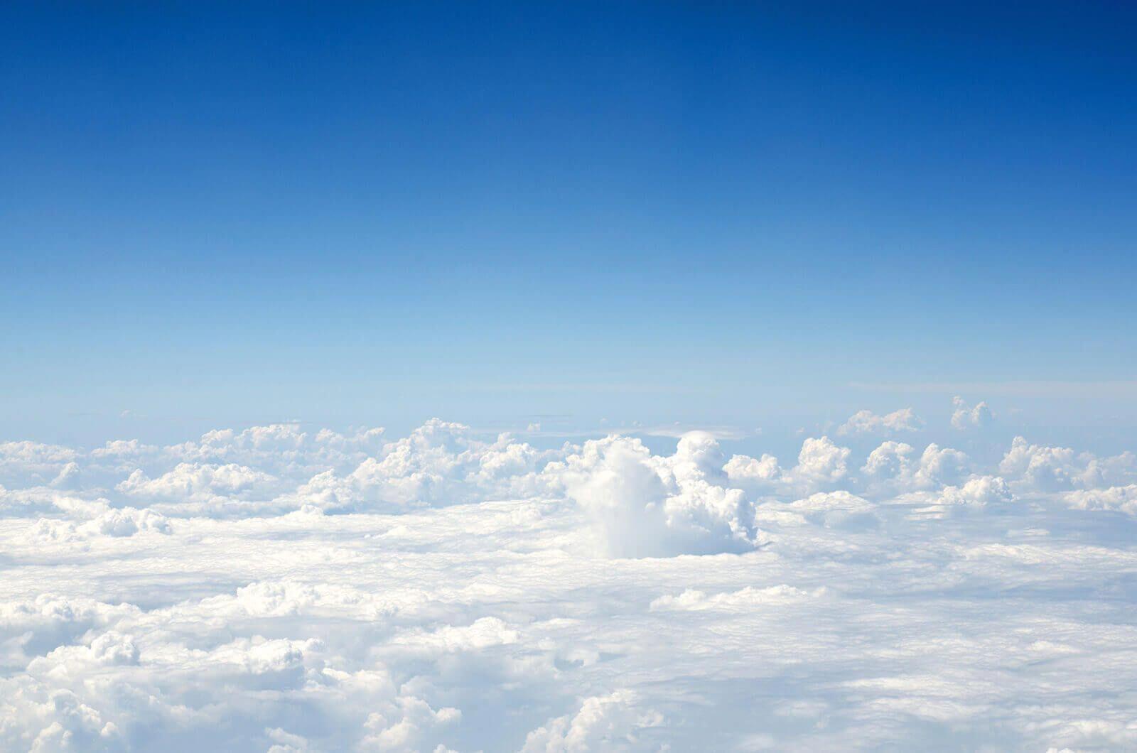 #TravelInsuranceComparison | Cheap flights, Airline ...