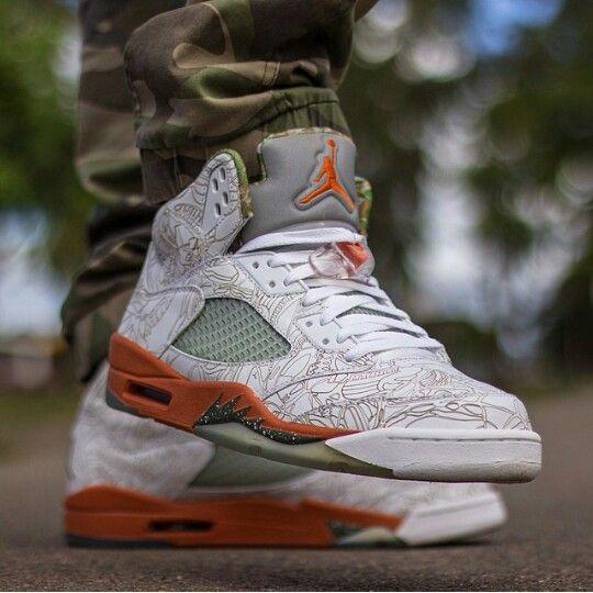 Fresh shoes, Jordan swag, Air jordans