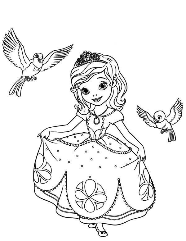 Pin By Faith Lund On Colouring Pages Disney Coloring Pages Princess Coloring Pages Disney Princess Coloring Pages