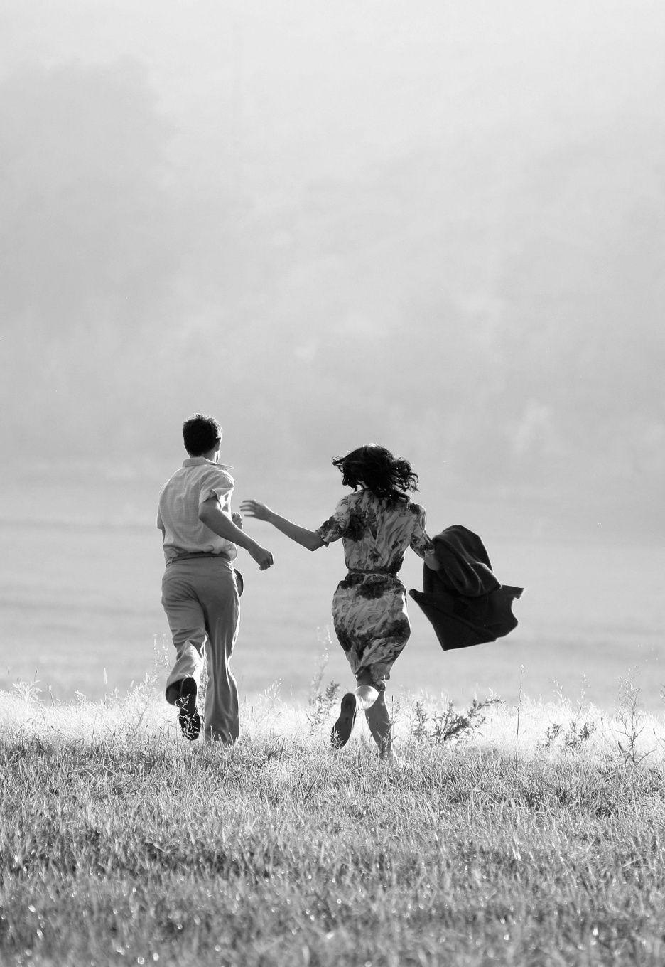 Welcome to Facebook - Log In, Sign Up or Learn More | Photo romance, Lets run away together, Photo