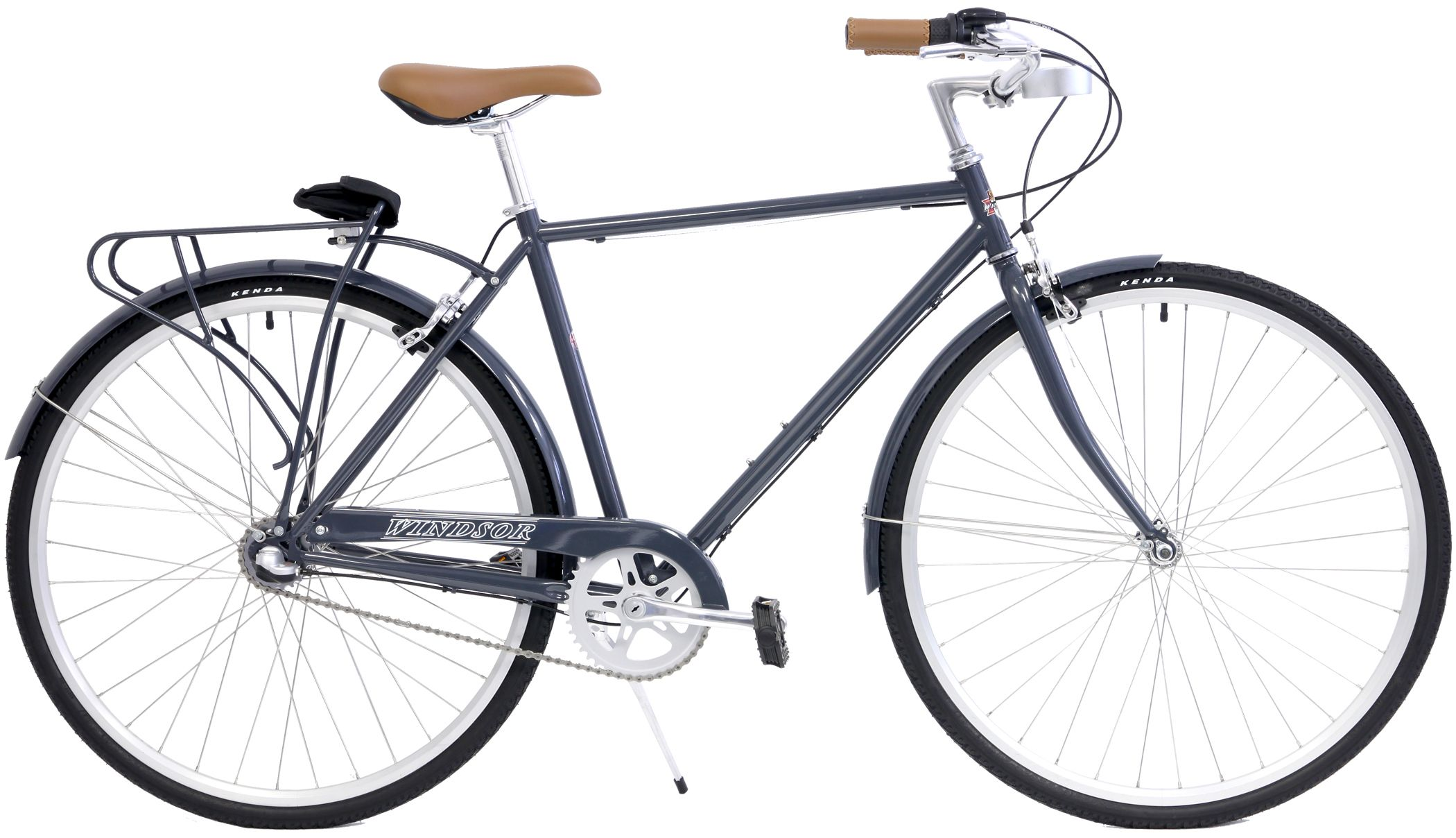 To acquire Urban stylish city bikes picture trends
