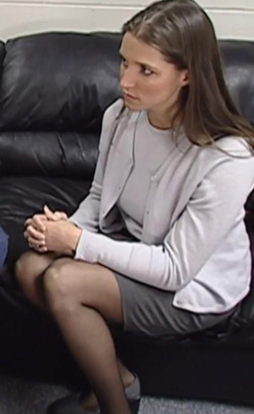 Anna lynn mccord sex scene