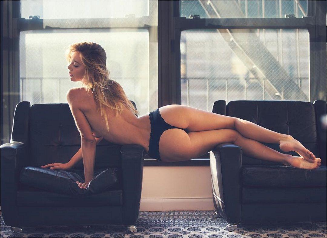 Booty Kristen Stewart nude photos 2019