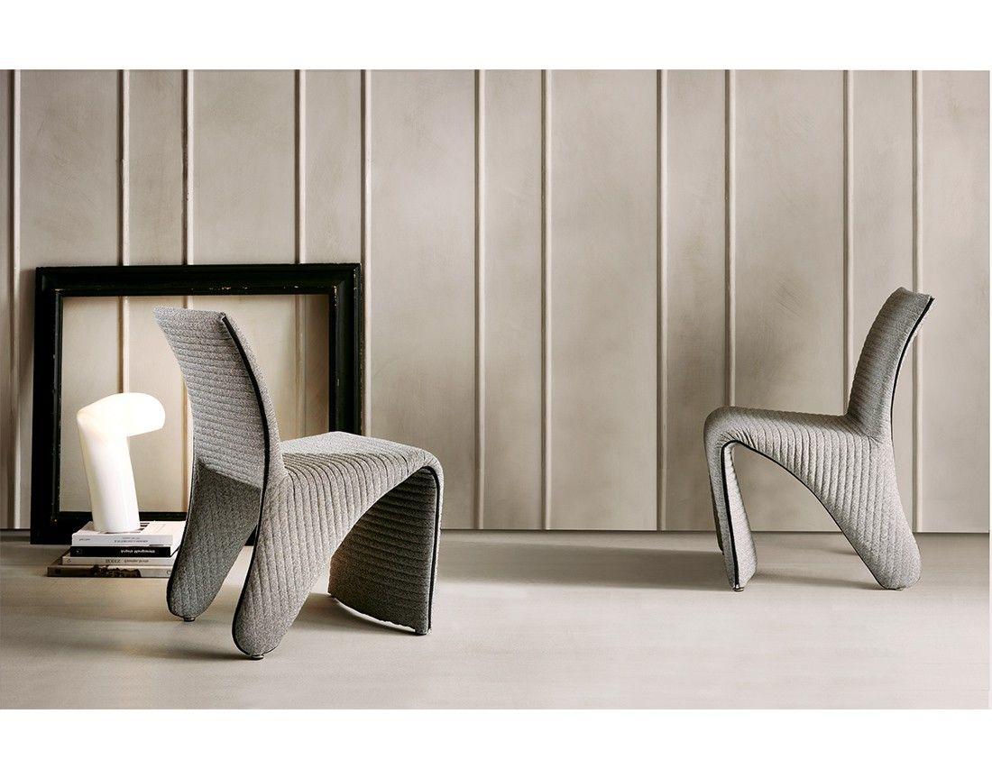 Cappellini Sedie ~ Freeline sedia pacini e cappellini chairs pinterest