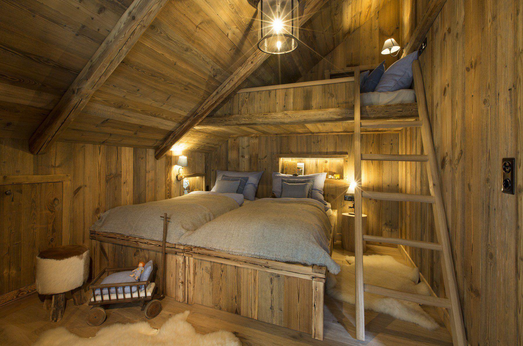 Tiroler Landhausstil Möbel Voglauer Gebrauchtmöbel Landhausmöbel