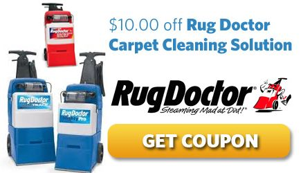 1000 Images About Coupons And Promo Codes On Pinterest Lady. A Rug Doctor  ...