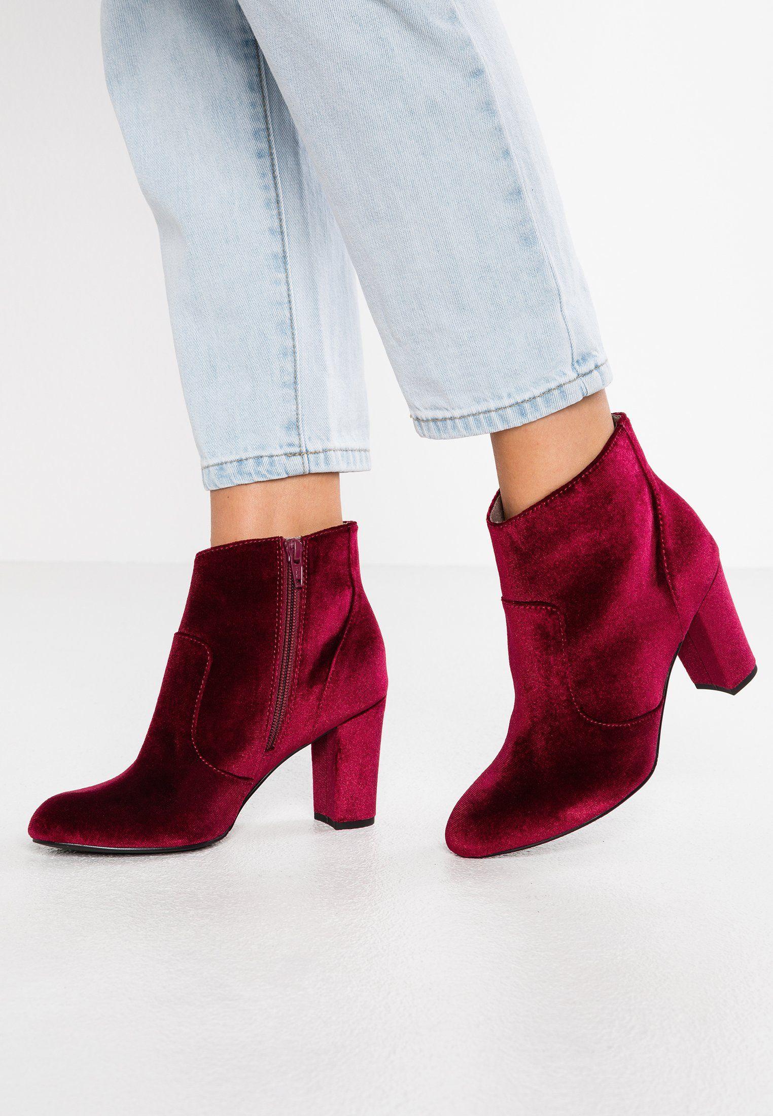 Herbst und Winter Schuhe Damen Stiefel A.P.C. Ankle