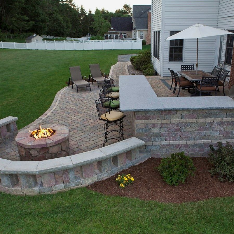 12 Easy Diy Patio Ideas You Can Build Yourself To Complete Your