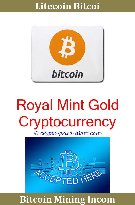 Cryptocurrency 101 bitcoin cold storage bitcoin to cnybest bitcoin mining pool bitcoin official bbc cryptocurrency bitcoin ccuart Choice Image