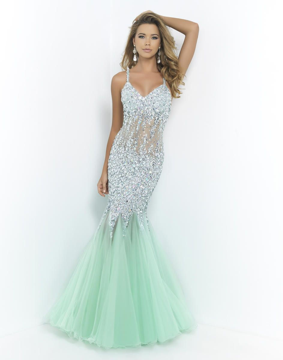 Blush Prom 9702 | RaeLynns Boutique - Indianapolis Prom and Fashion ...