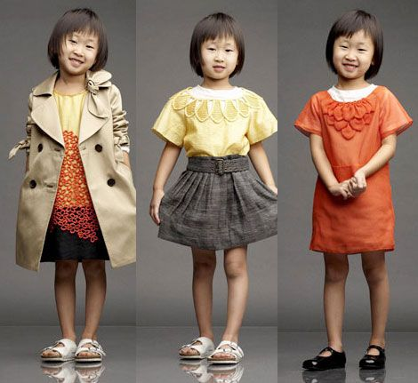 fashion kids clothing - Kids Clothes Zone