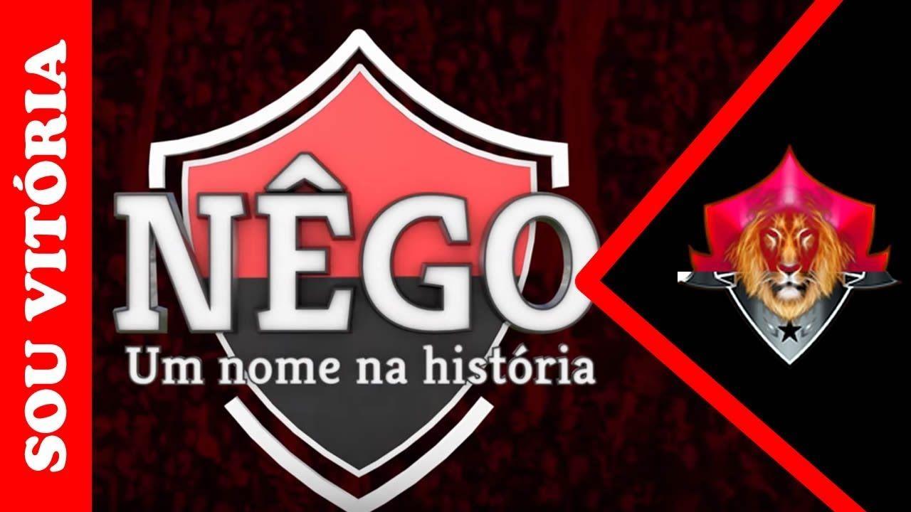 Assistir Nego Um Nome Na Historia O Documentario Do Esporte Clube