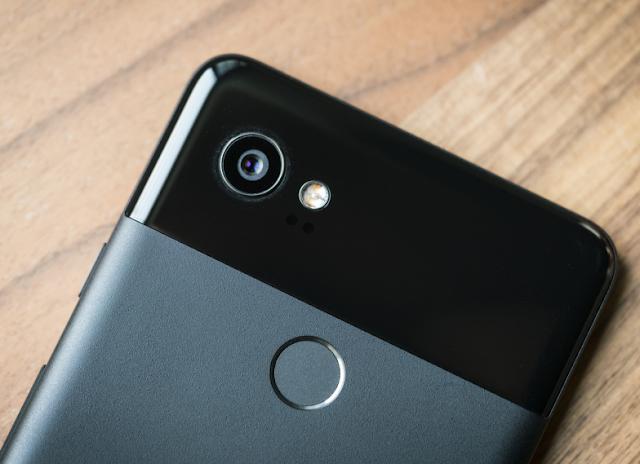 تم اكتشاف بعض الأخطاء في هواتف جوجل Pixel 3 و 3 Xl ومن ضمن تلك الأخطاء خطأ يؤدي إلى عدم حفظ بعض الصور وليس واضح ا إلى الآن ما Iphone Pixel Remote Control