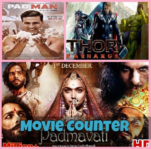 download kahaani 2 movies counter
