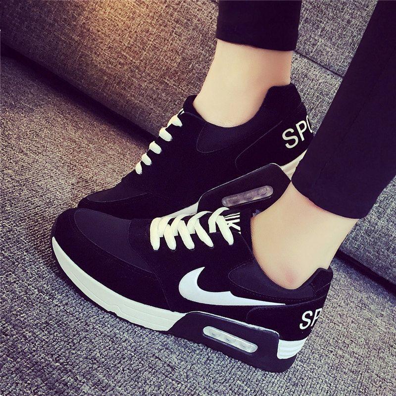 Auto Prehistórico musicas  moda 2016 mujer zapatos - Buscar con Google | Zapatillas correr mujer,  Zapatos deportivos de moda, Zapatos deportivos mujer