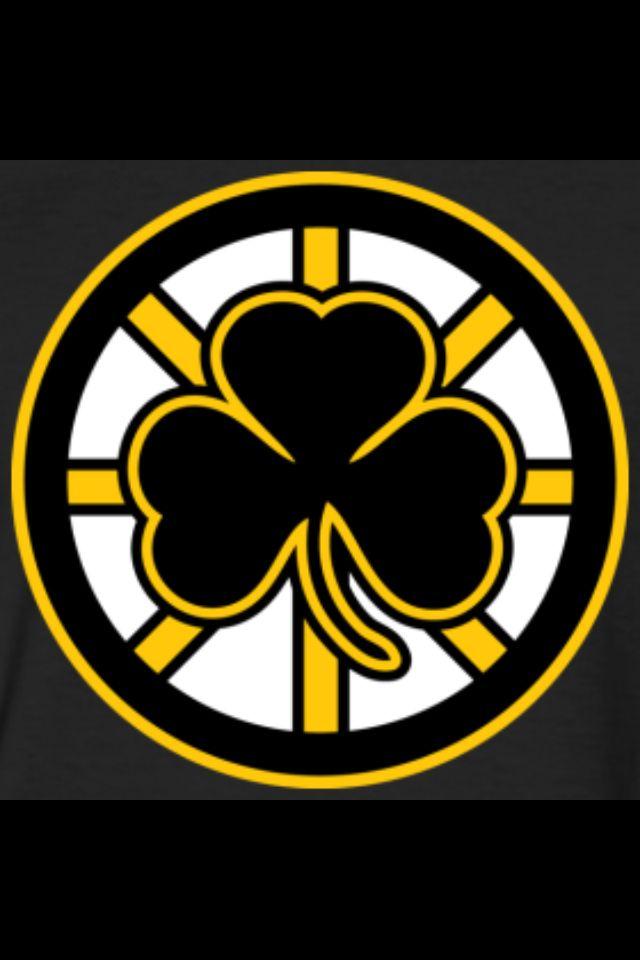 Love This Boston Bruins Boston Hockey Bruins Hockey