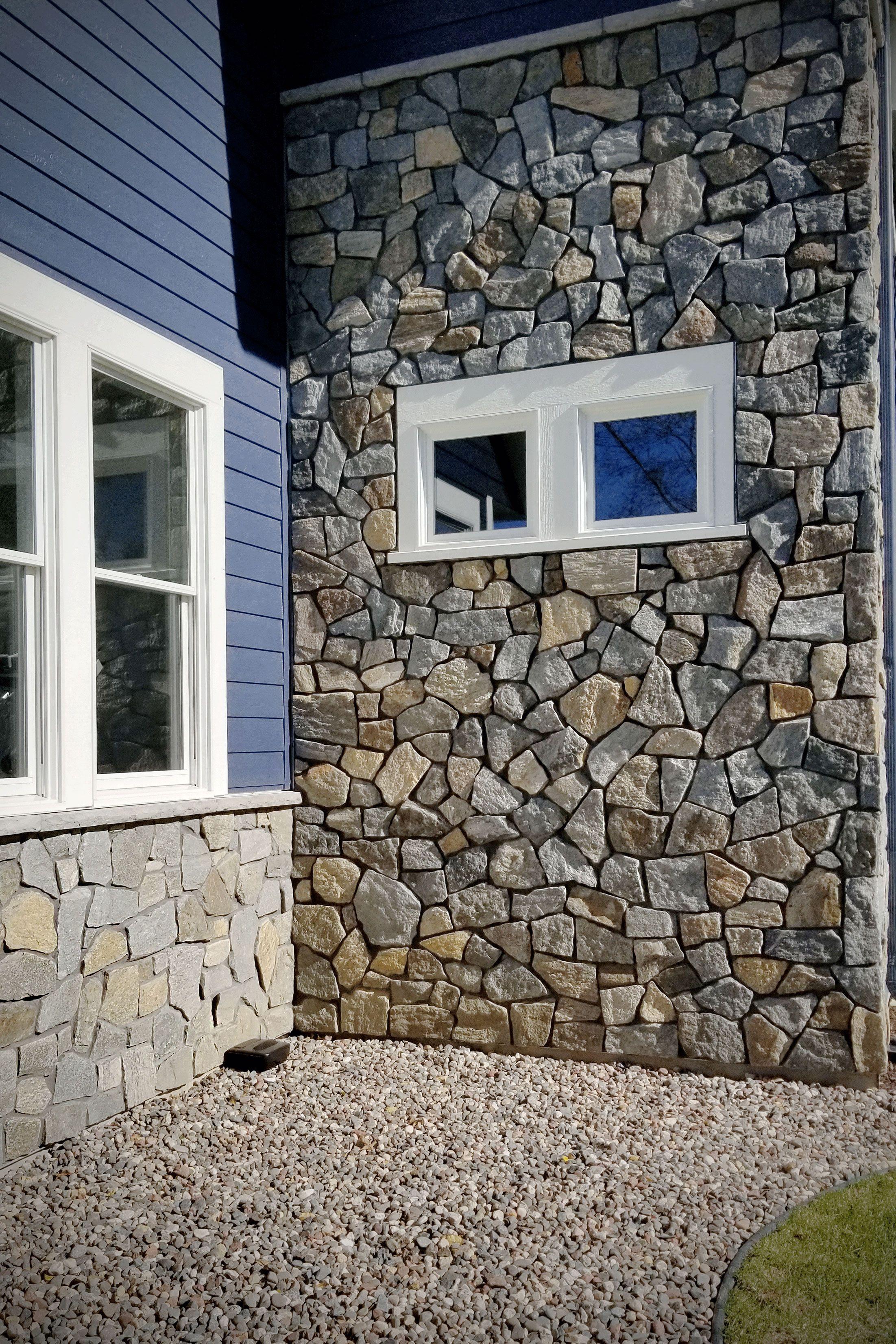 Pin On Design Ideas Natural Stone Veneer Cut Stone Panels