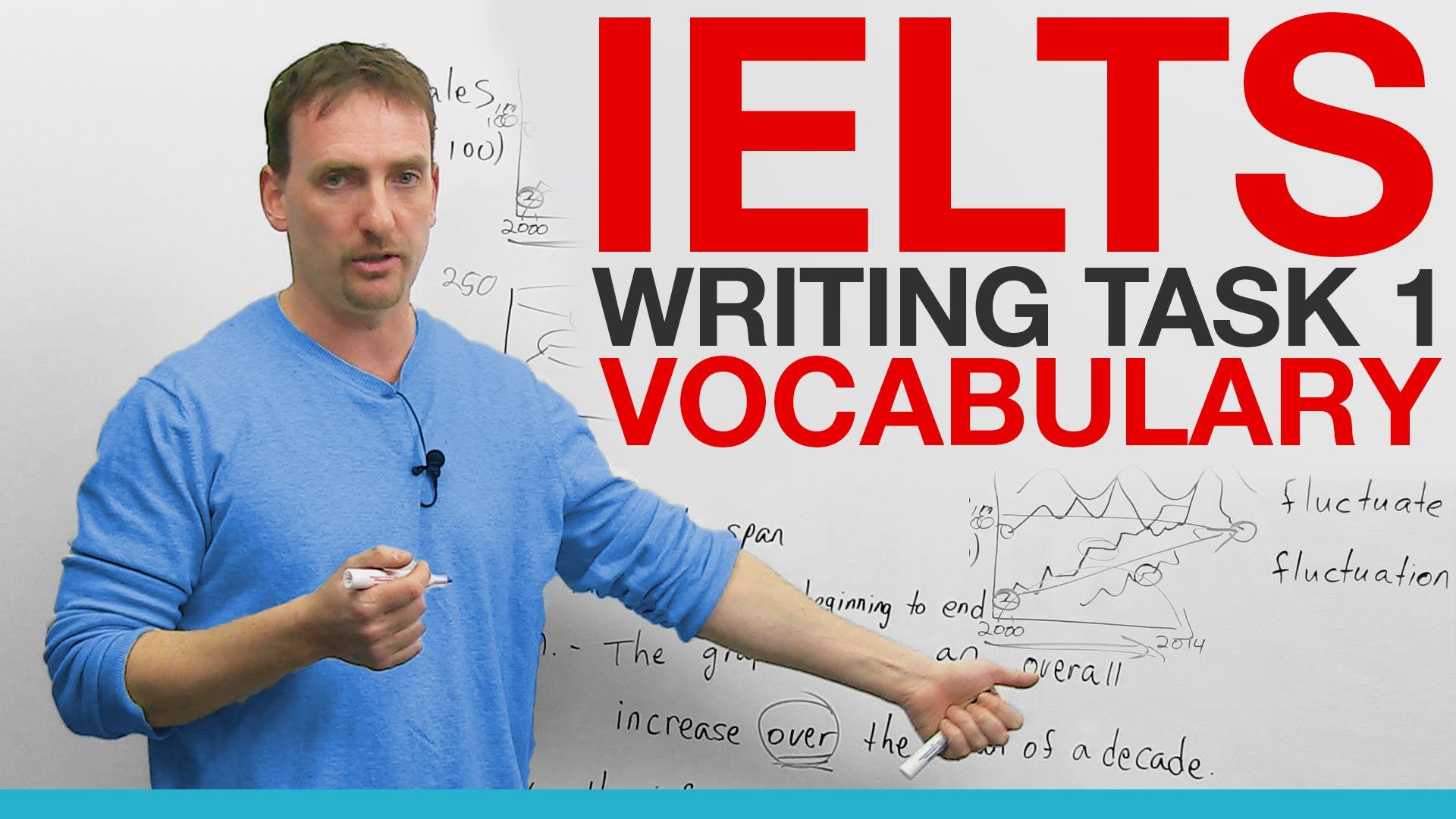 ielts vocabulary task 1 resume examples teenager first job ms office format download doc