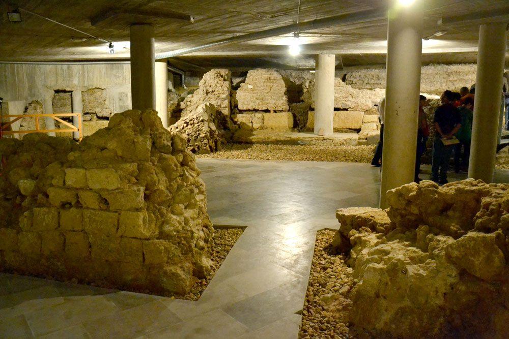 Criptas de Cascaleria 3.JPG (1000×667)