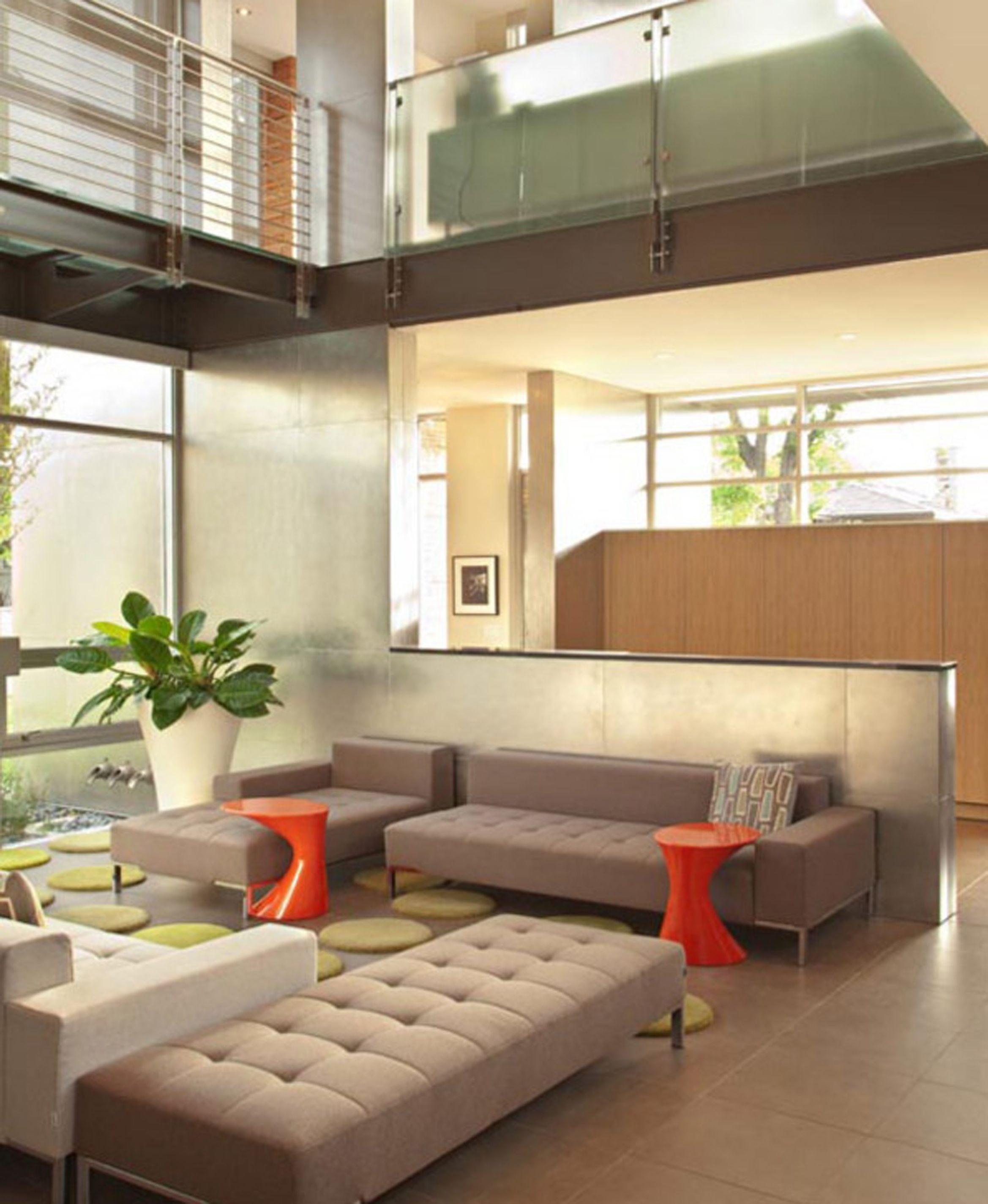 living room and bedroom furniture sets living room furniture ...