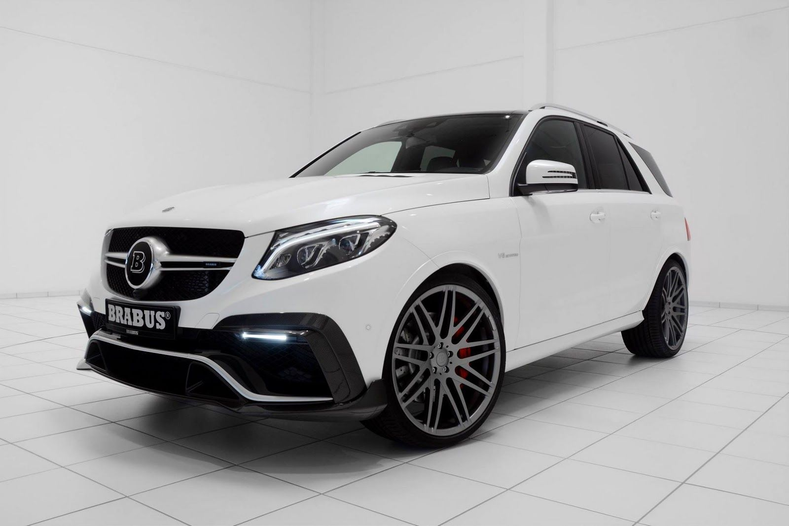 Related Image Mercedes Amg Mercedes Amg