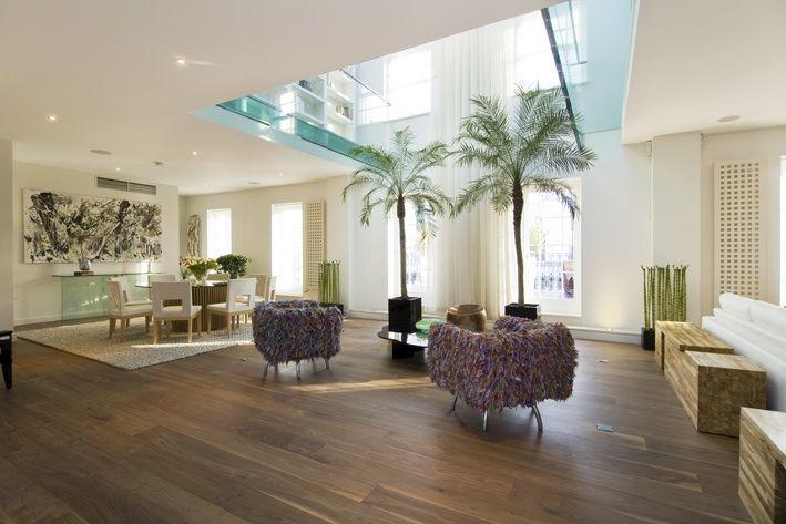 Merveilleux 2 Floor Living Room   Google Search