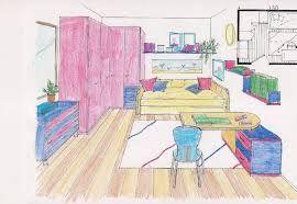 Pitturare mobili ~ How to paint furniture mobili senza levigatura e dipingere