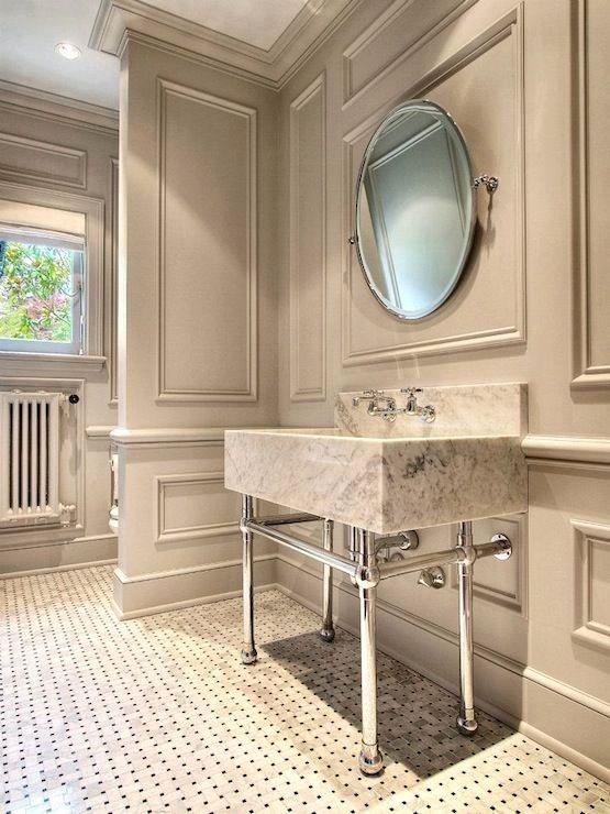 bathroom baseboard trim ideas lovely best baseboard