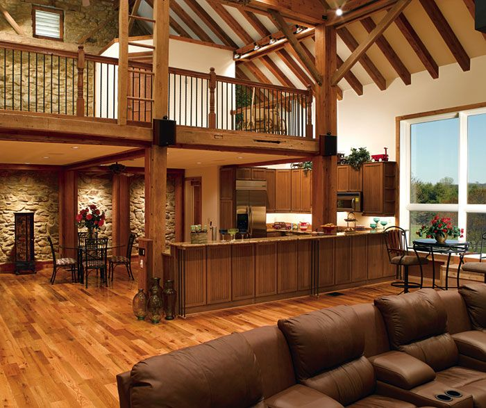 New Look Kitchen And Bath: Simsbury's Rustic Beadboard Style Cabinets Have The