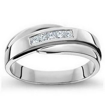 Mens Wedding Rings Pictures Engagement Rings For Men Tiffany Wedding Rings Rings Mens Wedding Bands