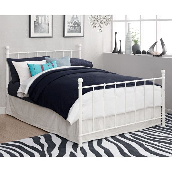 Shop Joss & Main for Beds to match every style and budget. Enjoy Free…