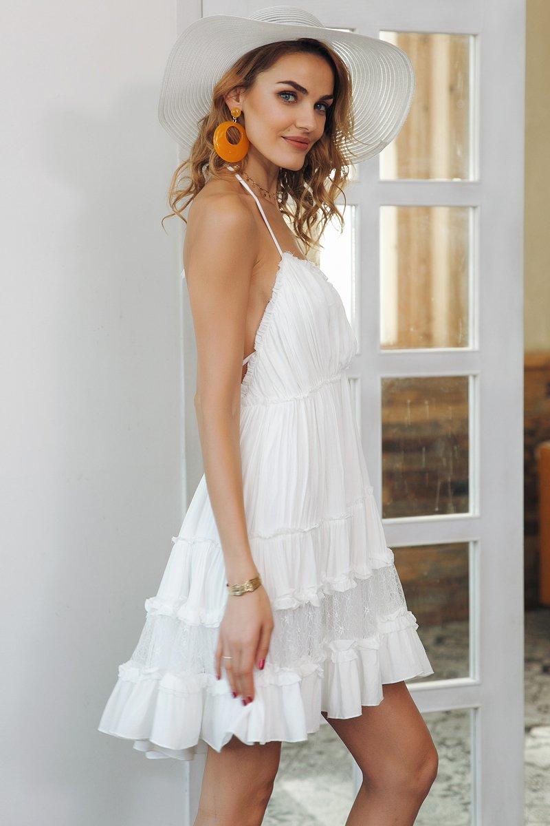 Larissa dress larissa dress mini dresses pinterest green lace